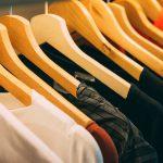 Ook kleding voor je bedrijf bedrukken