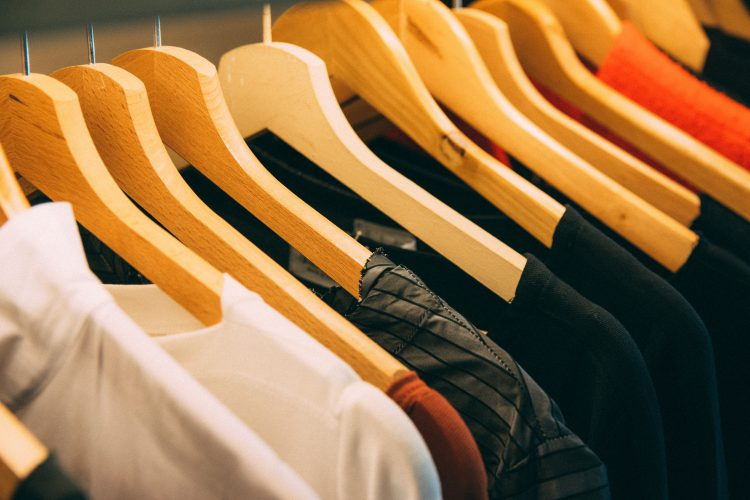 shirt bedrukken